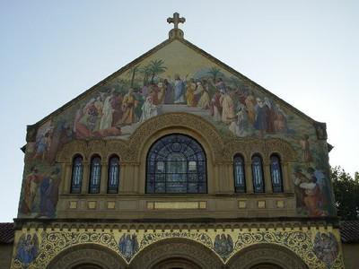 Stanford_dsc01182