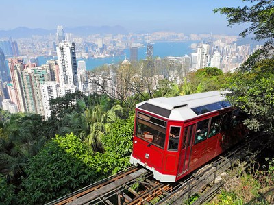 Hong Kong_10