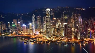 Hong Kong_2
